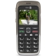 Doro PhoneEasy 520X Black