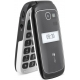 Doro 615 Phone Easy Black