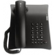 Doro Congress 100 Black Telephone