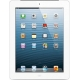 Apple iPad 16GB Wifi with Retina Display