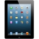 Apple iPad 64GB Wifi with Retina Display