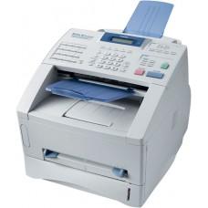 Brother 8360P Fax Machine