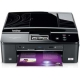 Brother DCP-J925W Fax Copier Scanner