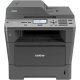 Brother DCP- 8110DN Printer
