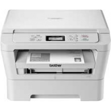 Brother DCP-7055 All in one Printer