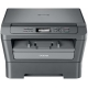 Brother DCP-7060D MFC Printer