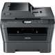 Brother DCP-7065DN Network Printer