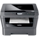 Brother DCP-7070DW Wireless  Printer