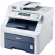 Brother DCP9010CN Printer Copier Scanner