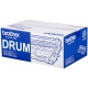 Brother DR320CL Drum