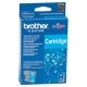 Brother LC1100 Cyan Cartridge