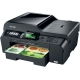 Brother MFC J6510DW Fax /Printer