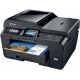 Brother MFC J6910DW Fax /Printer
