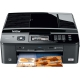 Brother MFC J825DW Fax /PrinterMachine