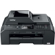 Brother MFC-J5910DW A3 PRINTER FAX