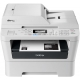 Brother MFC7360N Fax Machine