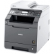 Brother MFC9465CDN Printer Copier