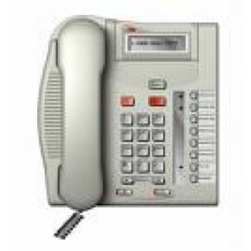 nortel networks phone how to make a conference call