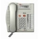 BT Meridian T7208 Telephone Platinum New