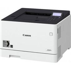 Canon LBP653Cdw 27PPM, Colour