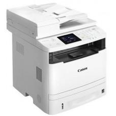 Canon i-Sensys MF515x