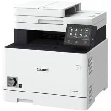 Canon MF735Cx 20ppm Colour 4in1