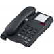 Interquartz Gemini Speakerphone Black
