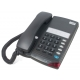 Lazerbuilt 905k Telephone Dark Grey