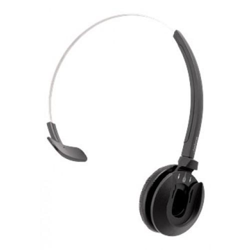 57d55c876e7 Jabra Supreme UC Headband