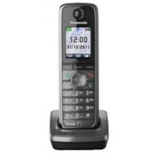 Panasonic KX-TG8621EM Single Dect