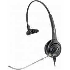 Alphacom Office 2000VT Mon Headset New
