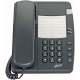 Alphacom NR200HP Headset Phone - Black