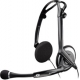 Plantronics Audio 470 USB PC Headset