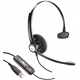 Plantronics Blackwire C610/A PC Headset