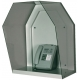 Storacall Acoustic Hood T800 Grey
