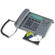 Vidicode175 CR Feature-phone