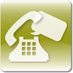 Answer Machines & Call Recording