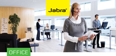 Jabra Office